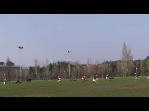 LURT_B vs Iruña RC 060321_Video 2