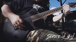 Nightmarer - Stahlwald (official playthrough video)