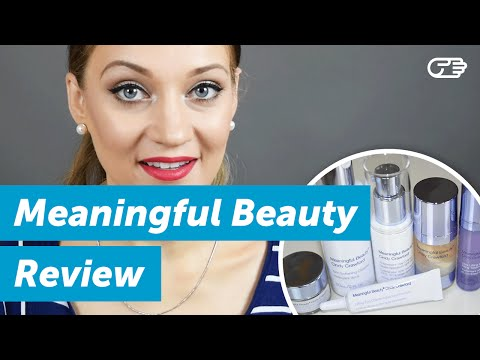 Ultra 5-Piece Skincare System by meaningful #4