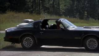 Eastbound And Down: Smokey And The Bandit