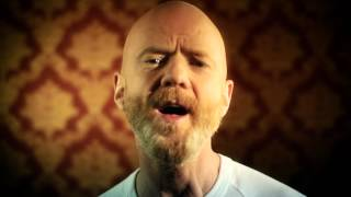 Jimmy Somerville - Some Wonder (Official Video HD)