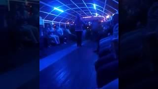 رقص بنات محجبه فى الباخرة واحلى دلع Dance girls veiled in the ship and the sweetest