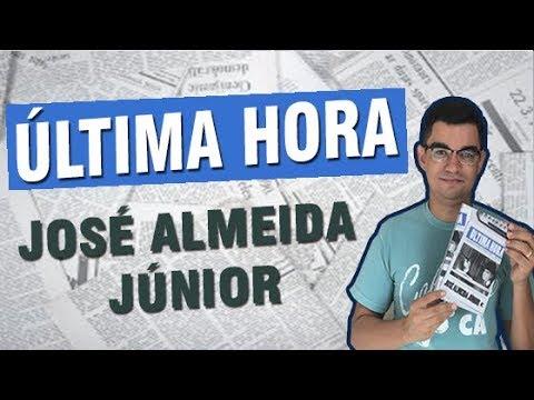  42   Última Hora (Almeida Júnior) - A imprensa e seus poderes em romance histórico brasileiro