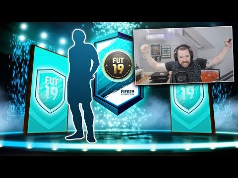 FREE PACKS & 2 FOR 1 PACKS! - FIFA 19 Ultimate Team