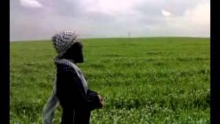 preview picture of video 'الحسكة - الريف ..... صوت رووووعه'