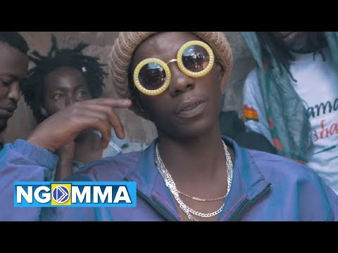 VIDEO: Zzero Sufuri – Zimenishika