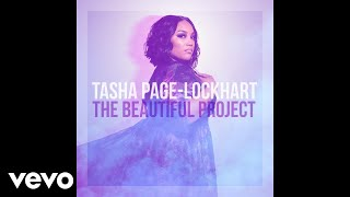 Tasha Page-Lockhart - Help Us (feat. Izze Williams) [Audio] ft. Izze Williams