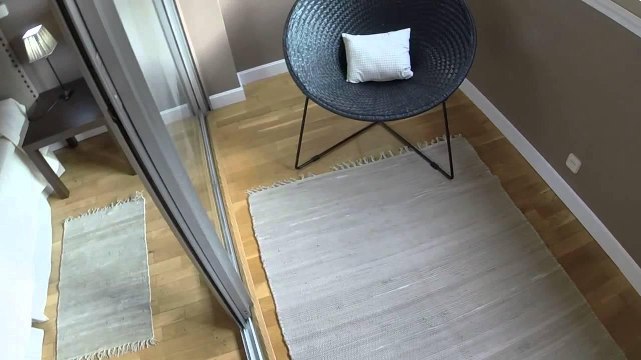 Acogedor piso de 1 habitaci n en ciudad universitaria for Piscina ciudad universitaria