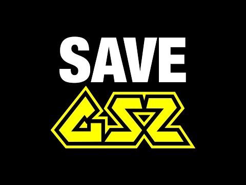 CWS8 Extra:  SAVE GRAFFITI SKATE ZONE