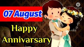 16september Happy Anniversary status Cake Images WhatsApp Status,Wedding Anniversary Wishes,Greeting