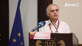 """Константин Златев: Какъв е кодът зад """"Призвание към народа ми"""" на Учителя Беинса Дуно?"""