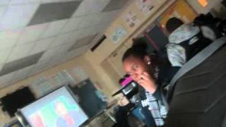 Chris Brown & Tyga-Drop Top Girl