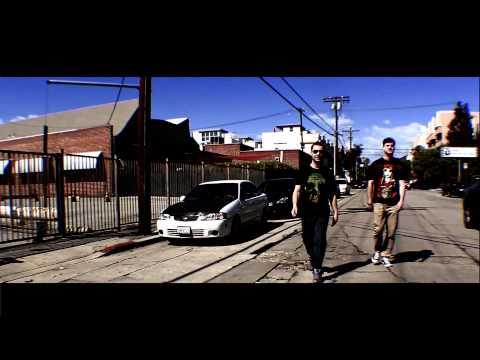 "BO JANKANS & MIC NICE :  ""#LIFESADRUG"" (OFFICIAL VIDEO)"