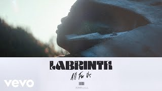 Labrinth   All For Us (Official Audio)