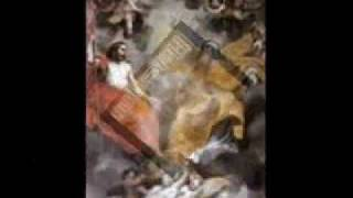 (eritrean Orthodox Tewahdo Mezmur ) Haleluya