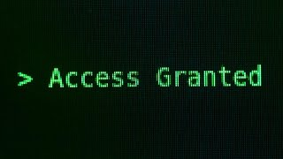 How To Hack Windows Admin Password Using CMD / Command Prompt - Youtube