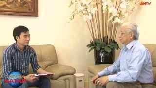 preview picture of video 'Truyền Hình Chống Hàng Giả và Bảo Vệ Thương Hiệu Việt Nam 02'
