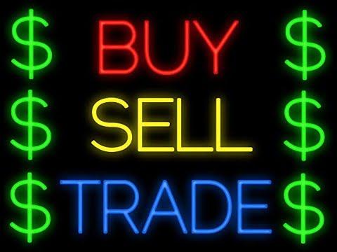 Краткосрочные торговые системы форекс
