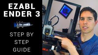 Th3d Ezabl Sensor