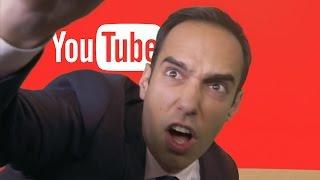 למה אין מספיק זעם ציבורי על כל הסיפור של הפרסומות ביוטיוב?