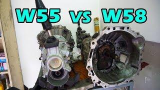 w55 transmission - 免费在线视频最佳电影电视节目 - Viveos Net
