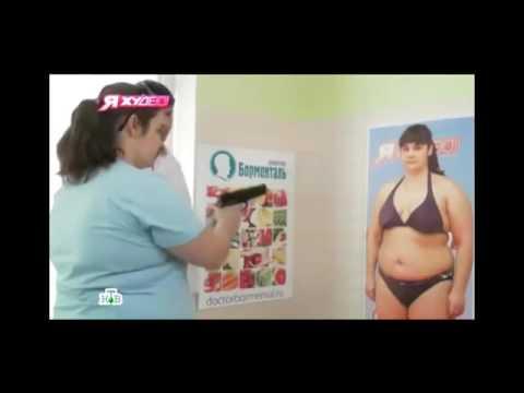 Убрать жир с живота мужчине за неделю