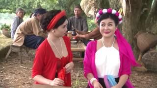 Phim Hài Việt Nam | Giả Mù Ghẹo Gái Full HD | Phim Hài Dân Gian Mới Nhất