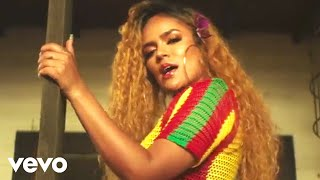 Love With A Quality - Karol G feat. Damian Marley (Video)
