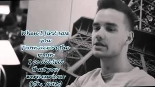 One Direction- Perfect (Lyrics+video)