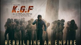 Most dangerous Bicycle stunt || How to do bicycle stunt || best stunt on bicycle || Rao star