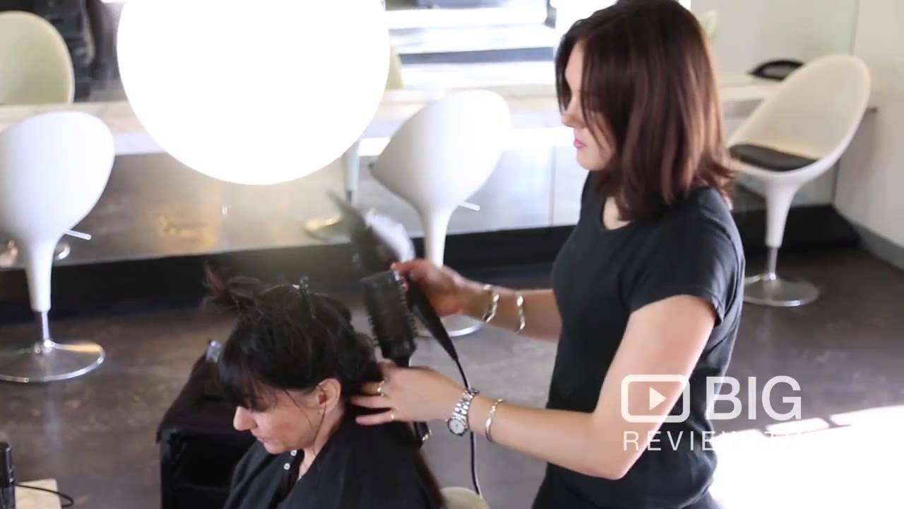 Gold Hairdresser Reviews