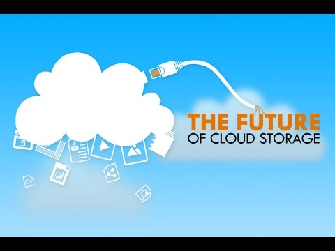 Cloud Storage Services Review 2016-Best Of Free Cloud Storage 2016