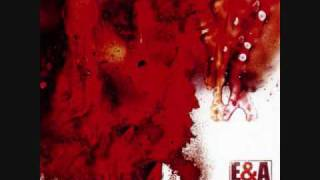 Eyedea & Abilities-Now