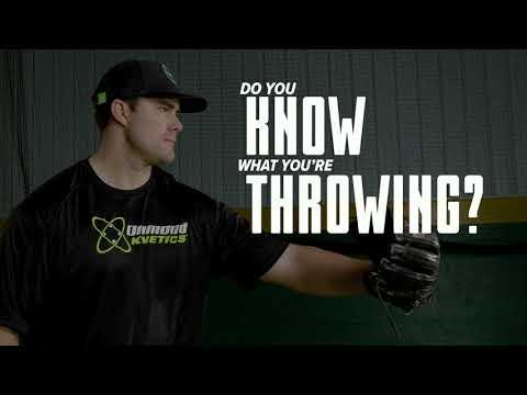 Maximizing Your Curveball Spin