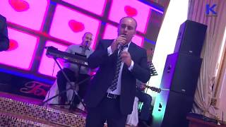 Хабиб Мусаев 2017 Ахыска Турецкие песни