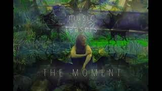 MUSIC TEASERS – THE MOMENT – visual album