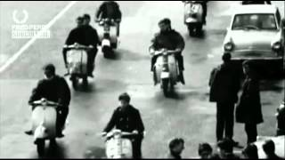 Sam Dees - Lonely for You Baby : Northern Soul