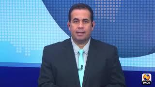 NTV News 18/03/2021