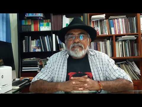 Presentación de la Revista Diversa escritos pedagógicos, Universidad Pedagógica Nacional Unidad 071  Presentadores: Carlos Rincón Ramírez, Raúl Vázquez Espinosa y José Bastiani Gómez