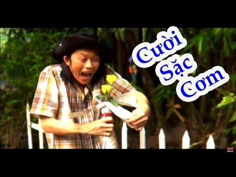 Phát Tài - Phim Hài