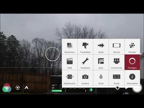 Video Basics,