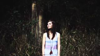 Millie Tizzard | Soco Amaretto Lime | Brand New | Acoustic | Cover