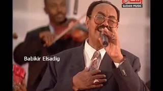 تحميل اغاني علي إبراهيم اللحو تواه أنا MP3