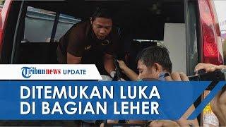 Wanita Dibunuh di Kamar Kos Kota Medan, Lehernya Terluka akibat Pisau Cutter