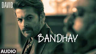 Bandhay Lyrics in Hindi