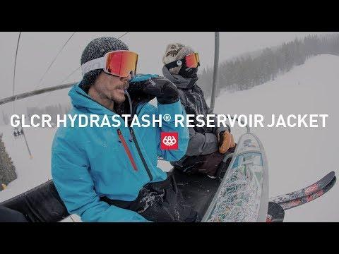 Introducing: The Hydrastash® System