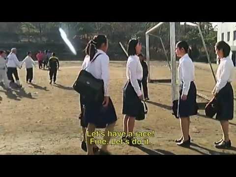 북한 고딩 신음소리.avi   짤방-이전자료5   일베저장소->