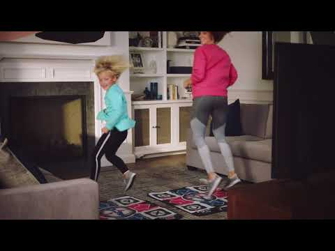 Old Navy Commercial (2018) (Television Commercial)