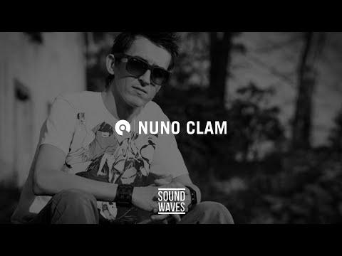 Nuno Clam