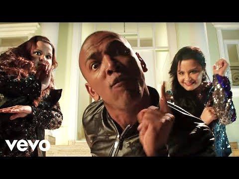 Nego do Borel - Esqueci Como Namora ft. Maiara & Maraisa